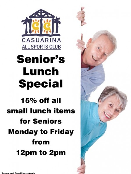 Seniors Lunch Special Final Web
